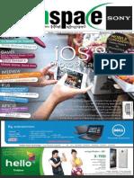 TechSpace [Vol-3, Issue-34] FB.pdf