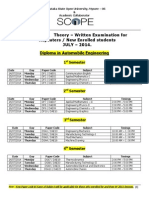 TheoryTimeTable_S2014_15072014