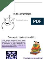 texto dramático.pdf