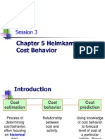Cost Behavior_CH5_session_3_B (1).ppt