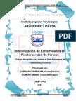 Monografia de Ferulas Corregida
