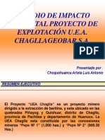 EXPO-MA.ppt
