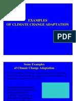 04 NTP Development.dr.Tran.thuc Part04 Examples.cc.Adapatation