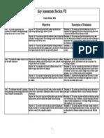 KA Section VII - PDF