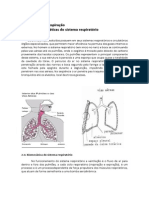 biofisica_pulmonar (1).pdf