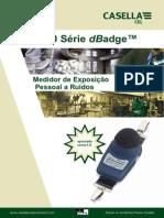 Cel350 Portuguese