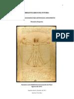 Bibliotecarios Del Futuro  2a. ed. Cap. I