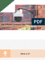 HD-CVI_curso 1