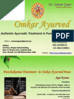 omkar-ayurved-info
