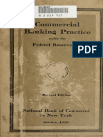 Commercial Banking Practice1 (1)
