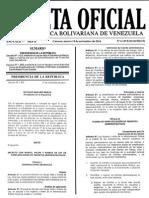 Ley de Simplificacion de Tramites Administrativos 2014