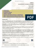 Cultivos Andinos Fao - Introduccion