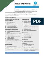 802-16d-MAC-IP.pdf