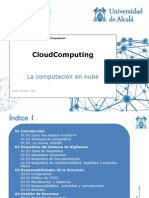 2011 DTE UAH CloudComputing