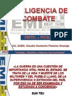 Inteligencia Pmtd Picb Emi 1
