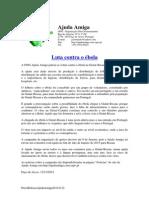 Ajuda Amiga.pdf