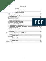 Poliatrita Cronica Reumatoida 1