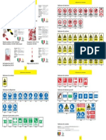 Catalog Complet Sirsafety