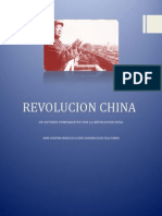 REVOLUCION CHINA.pdf