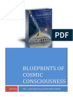 BlueprintsOfCosmicConsciousness_Book1
