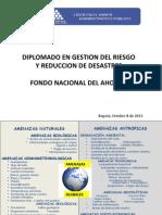 LEY 1523 DE 2012.pdf