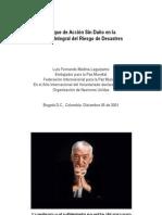 ASD en la GdR LFML2001.pdf