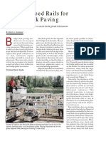 Setting Screed Rails for Bridge Deck Paving_tcm45-342826