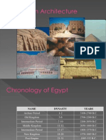 Egyptian Architecture.ppt