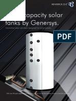 Genersys UK (en-GB) Solar Tanks v2.0.24-A4-100dpi