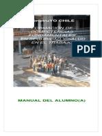 Manual Alumno Julio2010
