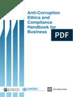 Libro blanco de medidas anticorrupcion.pdf