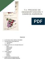 T 4 Las Desamortizaciones.pdf