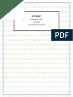 LANDALOPEZROBERTOANTONIOM-Actividad12.B-Internet-Word.docx