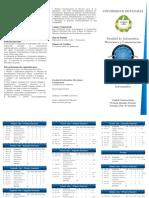 PLAN_DE_INFORMATICA.pdf