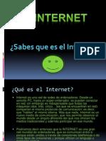 LANDALOPEZROBERTOANTONIOM-Actividad 14B-Internet.pptx