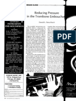 trombone perf 2
