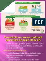 Politica Agrară Comunitară