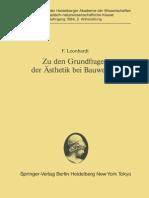 (Sitzungsberichte der Heidelberger Akademie der i.pdf