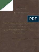 Устройства и системы автоматического управления высокой точности.pdf
