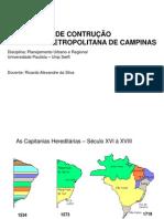 A CONFIGURAÇÃO DO TERRITORIO DA RMC.pdf
