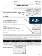 01 - Interfaces Gráficas - Matlab