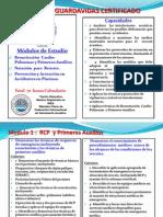 Cursos de Guardavidas piscinas (1).pptx