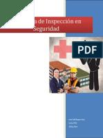 PROGRAMA DE INSPECCIONES.docx