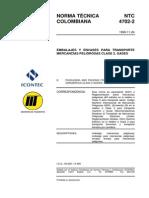 NTC4702-2 Clase 2 1999.pdf