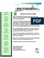 DECEMBER 2014.pdf