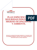 Plan Especifico  Corregido y Listo
