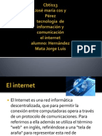 HernandezMataJL-M-Actividad 14B - Internet - Power Point.pptx