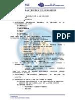 3._ARCILLAS_Y_PRODUCTOS_CERAMICOS