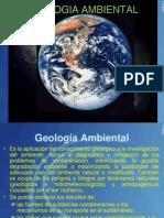 Geologia Tema 2