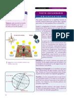 APUNTE 2 Coordenadas Geo y Cartografia